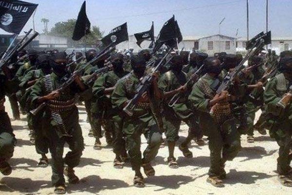 Naci Koru'dan IŞİD açıklaması, 'Pazarlık yok'