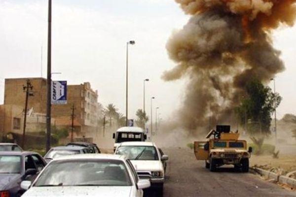 IŞİD'e müdahalede hangi ülke ne görev yapacak
