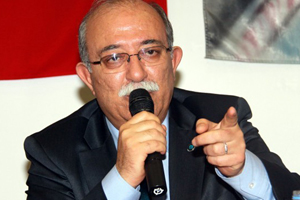 Kamu-Sen'den Başbakanlık ve Maliye'ye mektup