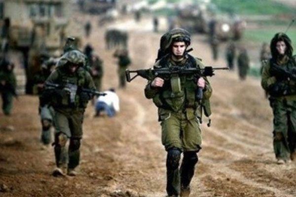 İsrail ordusu iflas ediyor