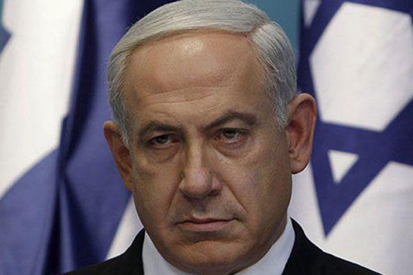 İsrail'den Gazze hakkında küstah açıklama