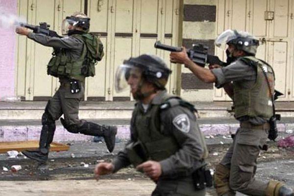 İsrail tutukladığı Filistinlilere bunu yapıyor