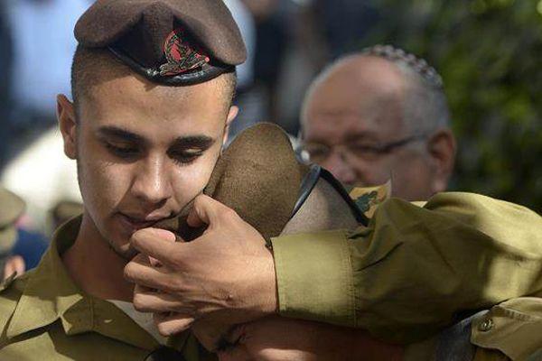 İsrail bizzat kabul etti, o iddialar doğru çıktı!