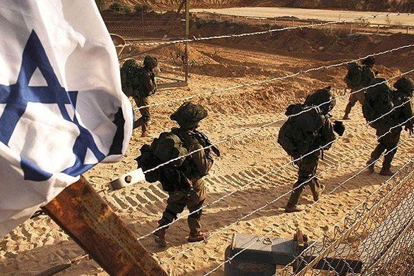İsrail devlet denetçisinden 'Gazze' soruşturması