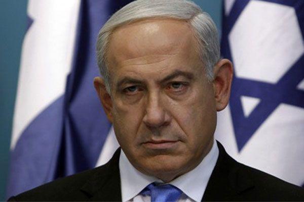 İsrail Filistin'i devlet olarak tanıyan İsveç'e nota verdi