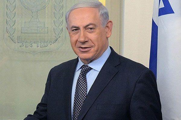 ABD ile İsrail arasında hakaret krizi