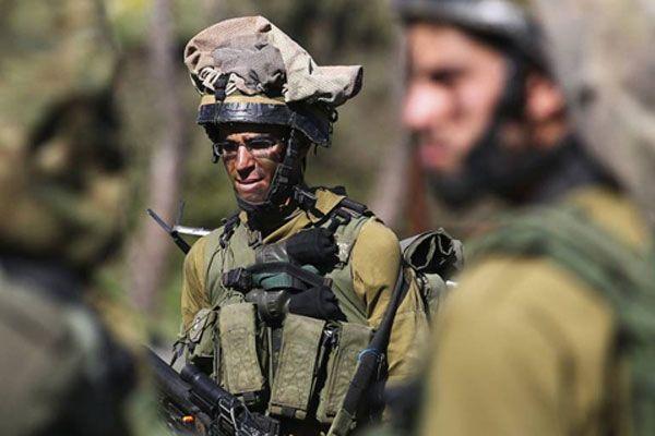 İsrail'in tüyler ürperten emri ortaya çıktı