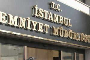 İstanbul Barosu'ndan dava