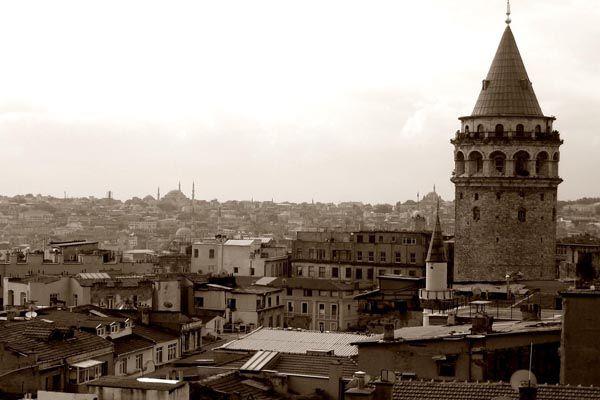 İşte İstanbul'un en zengin ve en fakir ilçesi