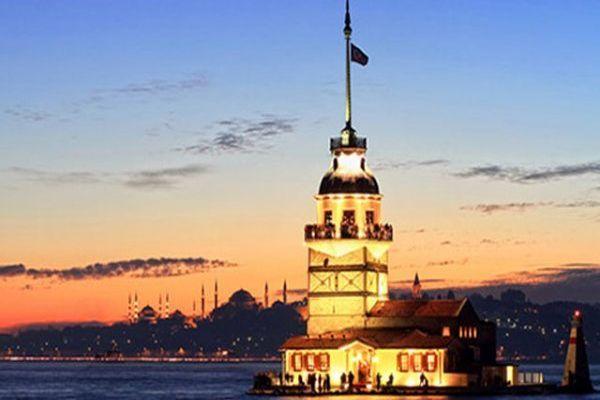 İstanbul, Paris'i geçecek!