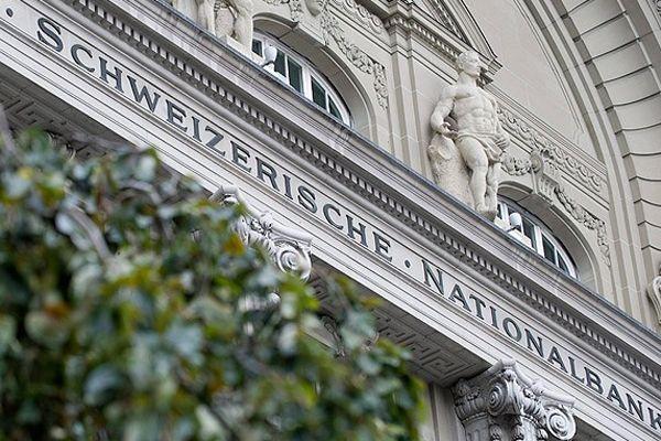 'İsviçre Merkez Bankası'nın kararı Avrupa'yı vuracak'