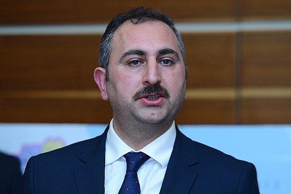 Yalova'da seçim sonuçlarına itiraz