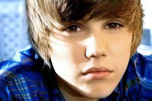 Justin Bieber'e kötü haber, sınır dışı edilebilir