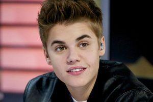 Justin Bieber müziği bırakıyor