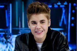 Justin Bieber emekli olacağını açıkladı