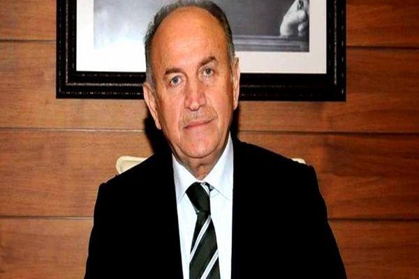 Kadir Topbaş, yeniden başkan seçildi