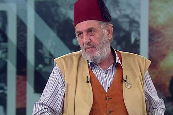 Kadir Mısıroğlu'ndan bomba iddia!