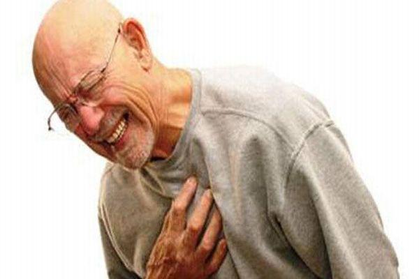 Apple kalp krizini önceden tahmin edecek
