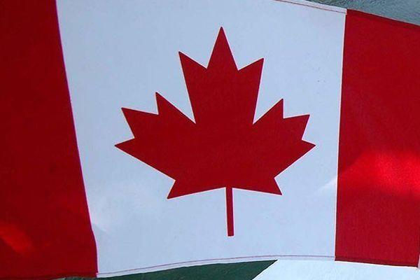 Kanada yeni anti-terör kanunu hazırlıyor
