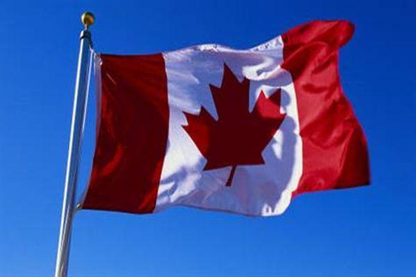 Kanada vatandaşı olmak zorlaşıyor