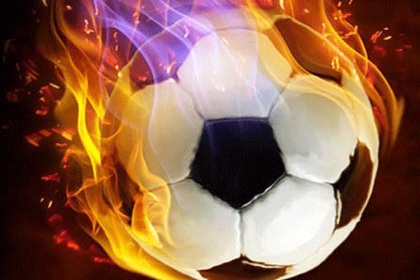 Galatasaray Olcan'ı KAP'a bildirdi