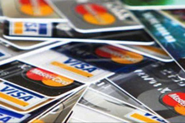 Milyonlarca kart sahibine önemli uyarı