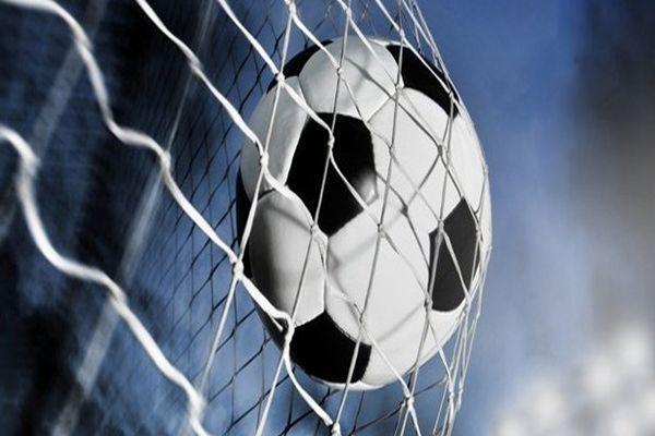 Kartalspor'da oyuncular kulübü boykot etti