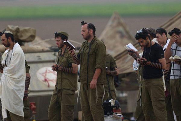 Kassam Tugayları'ndan İsrail'e bir ağır darbe daha
