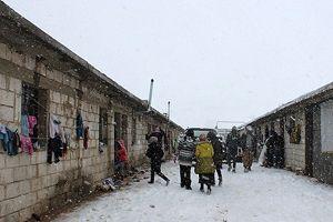 Katar'dan Gazze ve Suriye'ye acil yardım