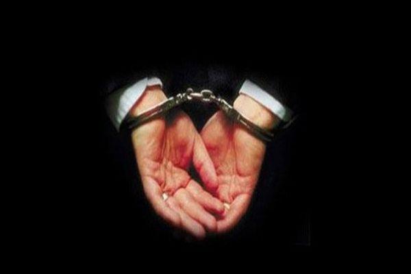 3 kişiyi öldüren katil zanlısı, yakalandı