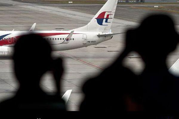 Kayıp uçağın yolcuları hakkında müthiş iddia