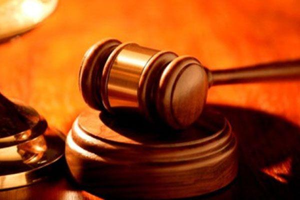Mahkemeden kritik KCK kararı
