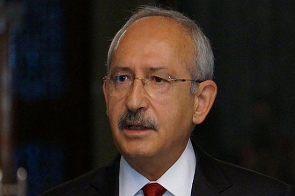 Kemal Kılıçdaroğlu, cumhurbaşkanlığı için o isme yeşil ışık yaktı