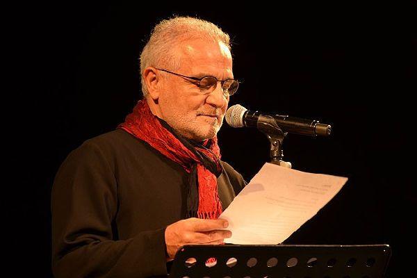 Ünlü tiyatrocu Kenan Işık'la ilgili çok kritik gelişme!
