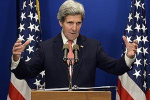 İran Cenevre 2'de 'yapıcı bir rol' üstlenmeli