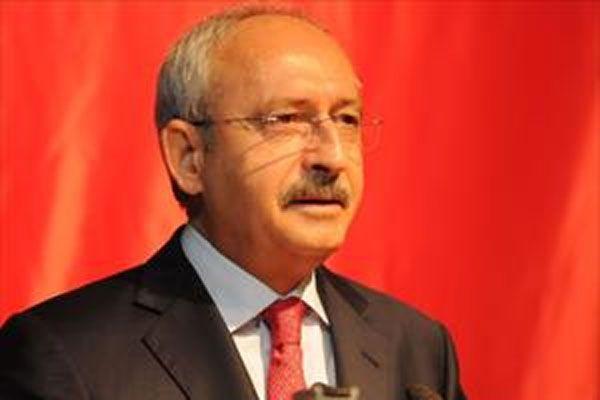 Kılıçdaroğlu 'çatı aday' ziyaretlerine devam edecek