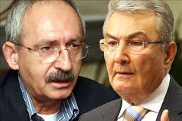 Savcı Sayan, Kılıçdaroğlu ile Baykal'ın sır görüşmesini açıkladı