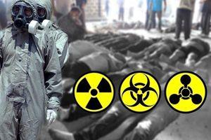 Kimyasal silahların imhasına 40 milyon avro