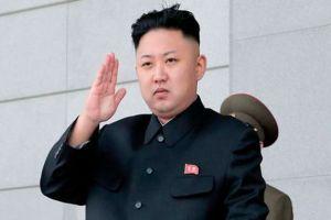 ABD'den Kuzey Kore'ye uyarı geldi