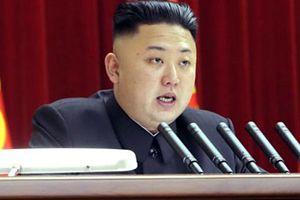 Kim Jong yeni yıl mesajında meydan okudu