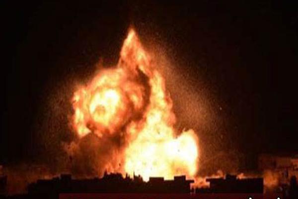 Kobani'de en şiddetli çatışmalar! Türkiye'ye 4 havan topu düştü