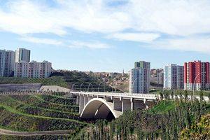Konut sektörü Türkiye'nin geleceğine güveniyor