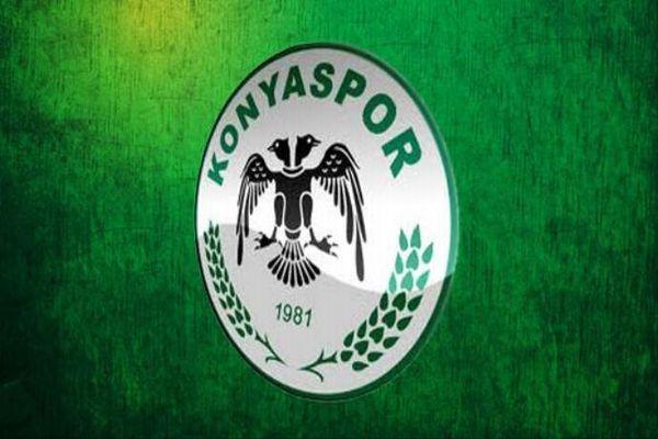 Torku Konyaspor 2 oyuncusuyla sözleşme yeniledi