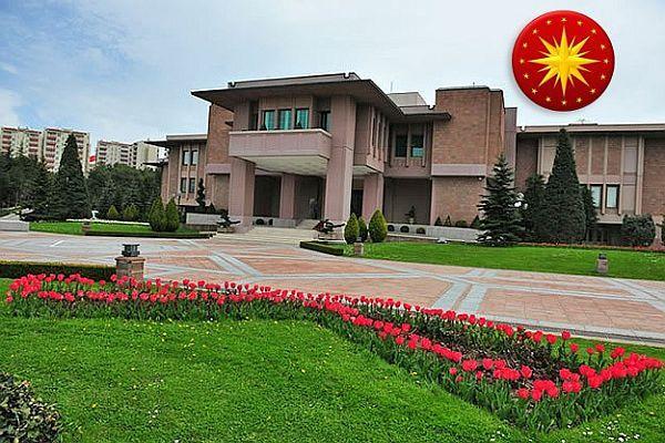 Cumhurbaşkanlığı adaylık başvuruları 29 Haziran'da