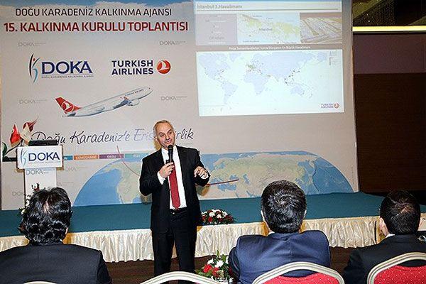 Kotil, 'Hedef 2023'te 24 milyar dolar ciro'