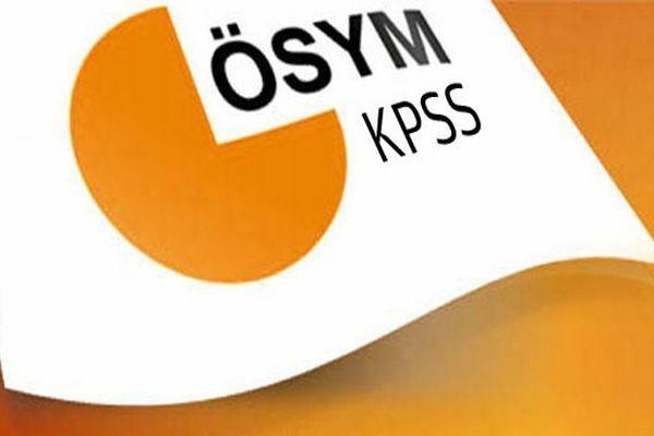 KPSS tercih kılavuzu ve boş kadrolar!
