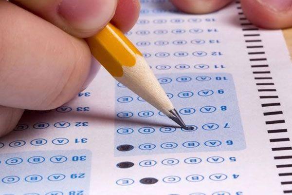 Ali Demir açıkladı, 'Şüpheli adaylar sınava çağırılabilir'
