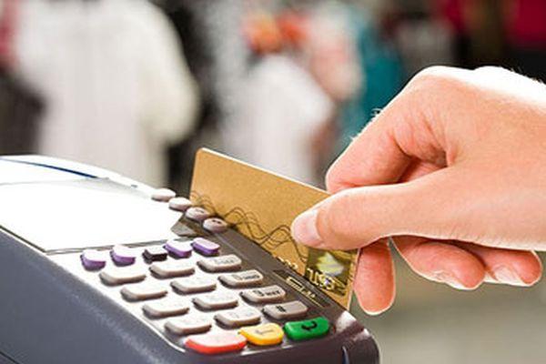 Kredi kartına öğrenci tarifesi