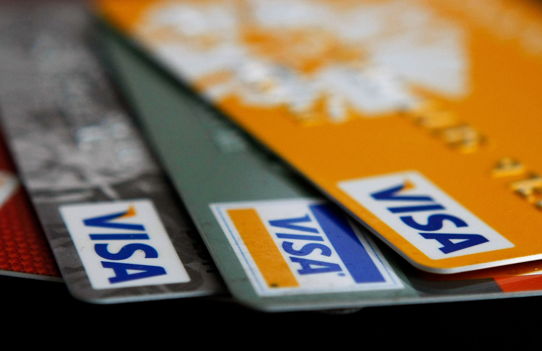 Kredi kartı sınırlandırılmasında son 15 gün