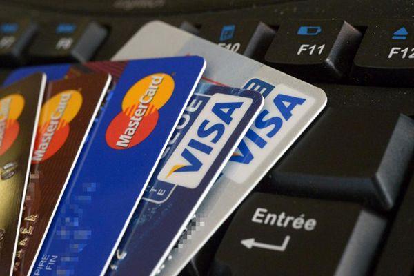 Kredi kartı borçlarıyla ilgili hükümetten önemli açıklama